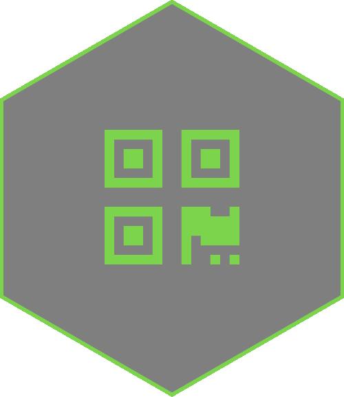 QR-icon