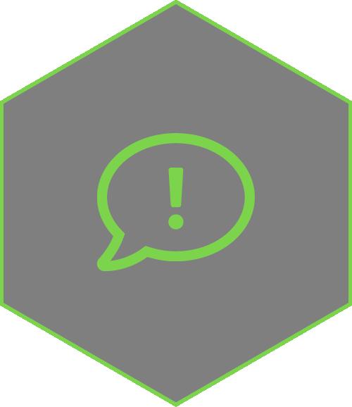 alert--icon