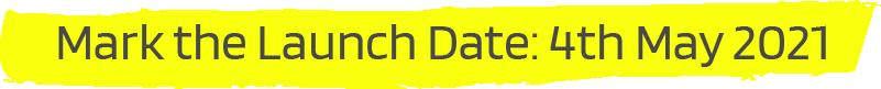 date-line