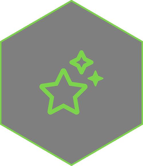 loyalty-icon