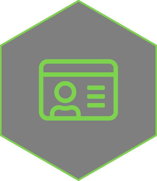 member-icon