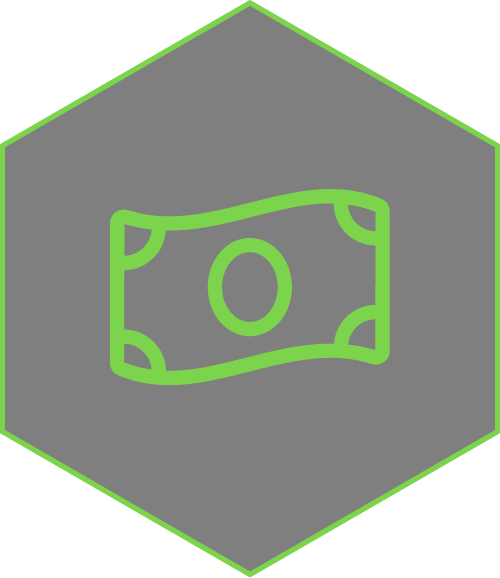 pay-icon