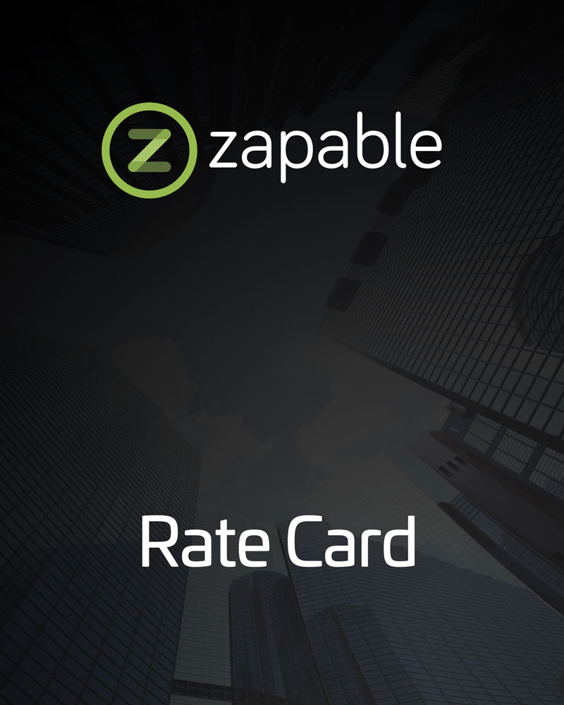 rate-card