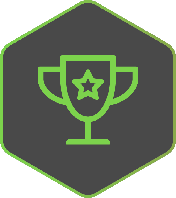 trophy-icon