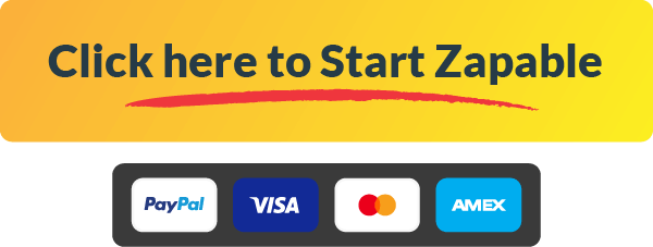 Click here to start Zapable
