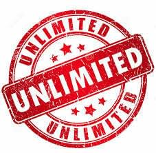 unlimited (1)
